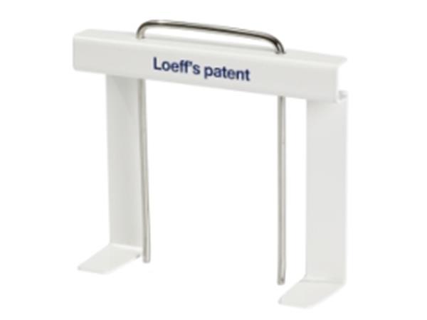 Liftboy Loeff 4548