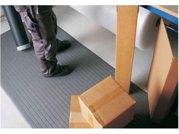 Vinyl bestellen vinylboden project gnstig bestellen with vinyl