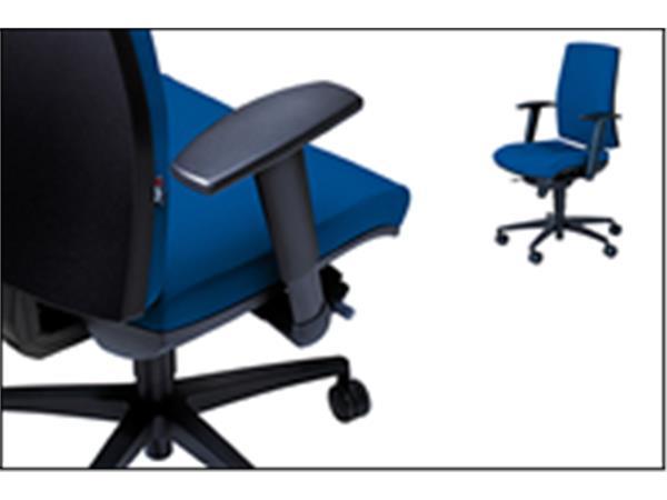 Bureau Stoel Kopen : Online bureaustoel nen en 1335 kopen bestellen