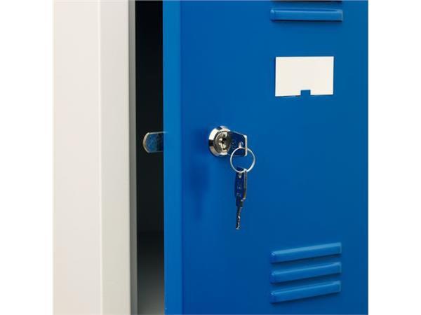 Slot Voor Kast : Online cilinderslot sleutels verschillend sluitend t b v