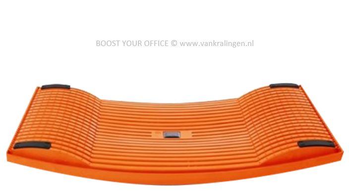 Active Board Gymba oranje